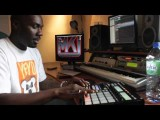 SB.TV - Mikey J - 'The Producers House' - EP.12