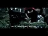 The Moose - Trailer 2011