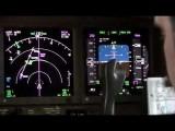 Boeing 777 Evening Landing In Jeddah Part 1