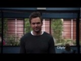 Community | Pop Culture Fan Promo