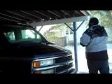 Vehicle Emergency Prep, $5 Oil By 2012 & Retirement Crisis Looms!
