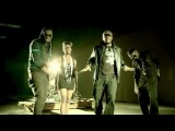 J-Town - Guns & Roses Official Video LifestylzGh Xclusive