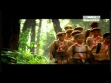 Lima Elang Full Movie
