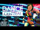 FLAWLESS FREESTYLE! - Dance Central - Poker Face - #3