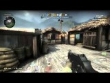 Counter Strike Global Offensive GUN GAME 1