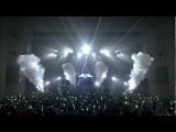 CV01 Hatsune Miku - Hatsune Miku No Gekishou Live In Sapporo, Japan - 1080p HD