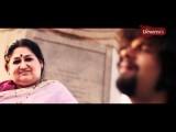 The Dewarists S01E07 - 'Duur Kinara'