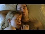 He Said. She Said. Short Film Comedy
