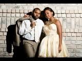 MY ROMANTIC WEDDING: Pics, Tips, & Planning