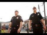 21 Jump Street Movie Review By MovieManMenzel
