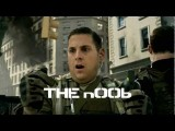 ★Most Epic Funny MW3 Video★