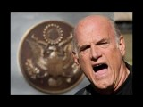 Jesse Ventura Decries Fascist America After Judge Tosses TSA Case