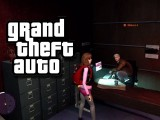 GTA Funny Moments And Stuff 13! Hot Girls Fighting!