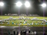 MSBOA 2011 TCMB Seasons