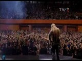 Nightwish Live @ Bucharest 2004 Once Upon A Tour FULL CONCERT