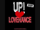 J. Valentine & Pleasure P - UP! Beat The Pussy Up Remix