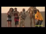 New Ethiopia Music