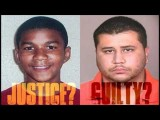 Trayvon Martin News Shooting 911 Call - Listen To Trayvon Martin Getting Shot