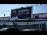 Billboard Sh!T