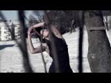 KRÅKESØLV - SKREDDER Official Music Video