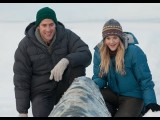 Big Miracle Movie Review By MovieManMenzel