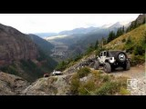 KEEP IT TIGHT : The JK-Experience Colorado -- Black Bear Pass & Billings Canyon Part 4 Of 4