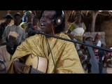 Dreams Of Kirina | Baaba Maal | Playing For Change
