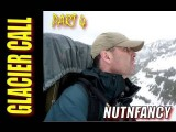 A Great Way To Die By Nutnfancy 'Glacier Call' Pt 4