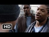 8 Mile 6 10 Movie CLIP - The Lunch Truck 2002 HD