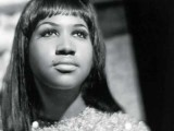 Aretha Franklin - I Say A Little Prayer Official Song HQ Version , Photos Photoshoots