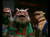 Jaythestingray Reviews Ghoulies III: Ghoulies Go To College - Week 112