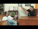 Adam Kokesh Sits Down With Michael Maresco: Campaign Volunteer Recruiter