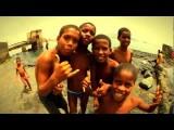 CLIPE - Groove Bom - NATIRUTS HD