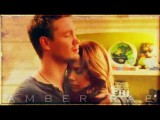 Lucas Peyton - Happiness By The Fray Dedicated To Kim
