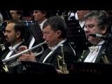 Ennio Morricone - Live In Venice - 1080p DTS-AC3 X264 Bluray 2007 .part3