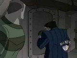 The Spectacular Spider-Man 1x05 Competition Part1