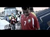 The Lions Of The Atlas - WE BELIEVE IN YOU Trailer Maroc Can 2012 By Kac7 .wmv