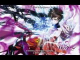 Guilty Crown - My Dearest - Supercell Sub English, Spanish, Roomaji
