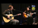 Malea McGuinness - Sweet Bing Lounge