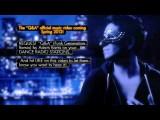 Q&A Adam's New Single As Heard On Bad Girl's Club Funk Generation Remix