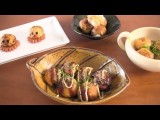 How To Make Takoyaki Recipe たこ焼きの作り方 レシピ