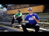 Berkeley Enough - Music Video HD