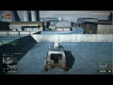 Battlefield Play4Free Dalian Plant Elite Legacy Nerf EAsy Geldgeil? 1080p German Deutsch