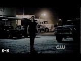 Stefan + Elena | Where'd You Go?