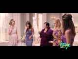 FAN REVIEWS: BRIDESMAIDS With KRISTEN WIIG