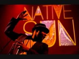 Accra City Blues - Blitz The Ambassador