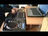 Dj MTHIJS Hardstyle Mix #2