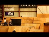 Logan Martin - 2012 Melbourne Edit