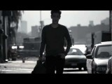 TOP - Brooklyn Boy Teaser