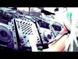 NERVO : USA Spring Tour & Miami Music Week 2012